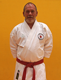 Karlo Torma